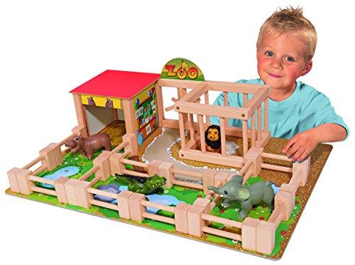 simba-eichhorn-100004345-tiergarten-spielfigur