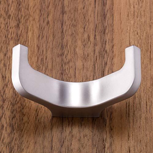 4/X SO Tech/® silenziatore porta mobili porta con Softclose a scatto Blum pentola nastri
