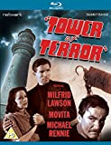 The Tower Of Terror [Blu-ray]