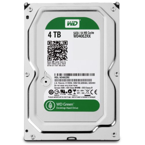 western-digital-green-wd40ezrx-4tb-internal-sata-35inch-harddrive