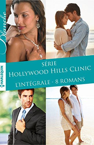 integrale-hollywood-hills-clinic