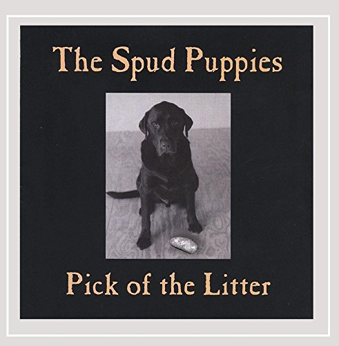 Pick of the (Puppy Litter)