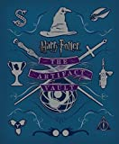 Telecharger Livres Harry Potter The Artifact Vault (PDF,EPUB,MOBI) gratuits en Francaise
