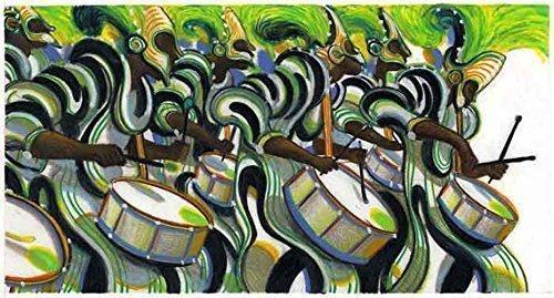 lorenzo-mattotti-tamburi