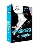 Les héritiers - tome 1 La princesse de papier