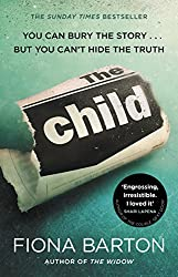 The Child: The must-read Richard and Judy Book Club pick 2018
