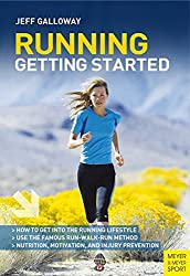 Running: Getting Started (Meyer & Meyer Sport)