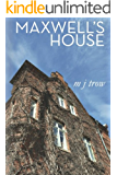 Maxwell's House (Mad Max Book 1) (English Edition)