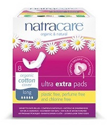 natracare-ultra-extra-compresas-largas-8s-paq-de-3