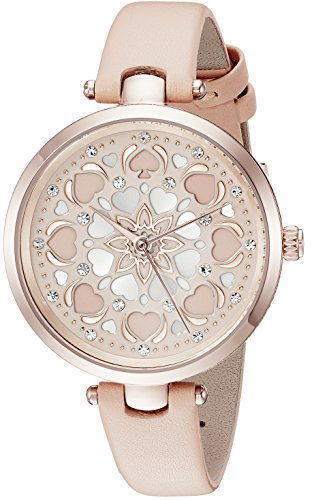 Kate Spade New York Womens Holland - KSW1407