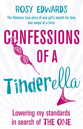 Free confessions of a tinderella pdf download rahulbasit free confessions of a tinderella pdf download fandeluxe Image collections