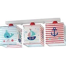 Suchergebnis auf f r kinderzimmer maritim - Kinderzimmer maritim ...