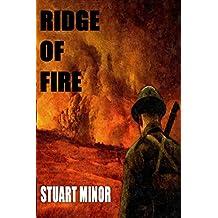 Ridge of Fire