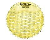 Fre-Pro WAVE 2.0 - Pissoir & Urinal Einsatz - 30 Tage Frischewirkung - Citrus, 10 Stück