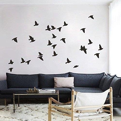 familia-de-home-decor-pajaros-vinilo-de-bandada-de-pajaros-decoracion-de-dormitorio-adhesivo-decorat