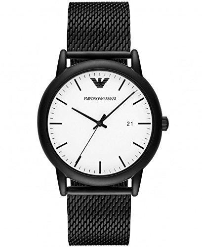 Emporio Armani AR11046_zv Reloj de pulsera para hombre
