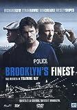 Brooklyn`s finest [Italia] [DVD]