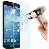 film protecteur d'écran en verre trempé pour Samsung Galaxy Grand Prime SM-G530