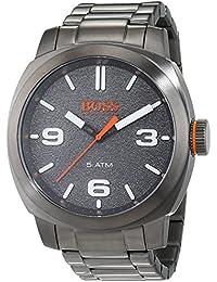 BOSS Orange-Herren-Armbanduhr-1513420