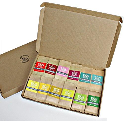 taster-mixed-loose-tea-set-tsimsy-suzy-your-tea-specialist