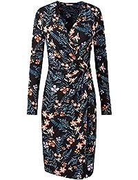 Joe Browns Damen Kleid Sharons Favourite Dress