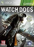 Watch Dogs Plus - Classics - Xbox 360