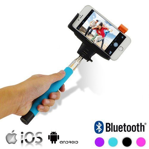 bluetooth-selfie-stick-for-mobile-phones