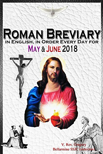 July Saints from the Roman Breviary