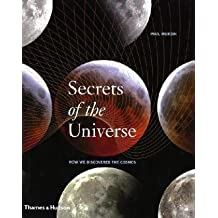 Secrets of the Universe: How We Discovered the Cosmos by Paul Murdin (2009-10-26)