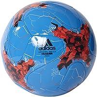 Amazon.es  adidas - Balones   Fútbol  Deportes y aire libre fc55905ceb51f