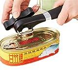 Commerciale può Apribottiglie Manuale Semplice Casa Apribottiglie Coltello in Scatola Avvitato Cacciavite Cucina Artifatto Gadget