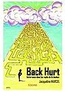 Back Hurt par Marcel