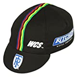 Radmütze Pace Ritchey World Champ Cap