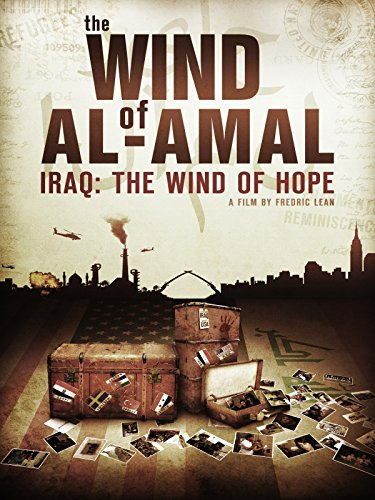 Iraq: The Wind of Hope