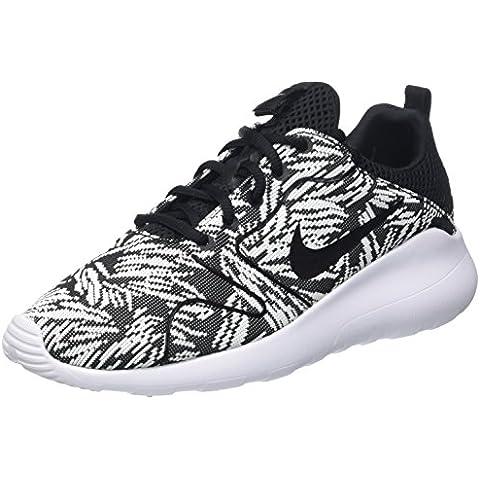 Nike Kaishi 2.0 Kjcrd, Zapatillas de Deporte Para Hombre