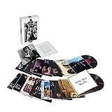 The Rolling Stones In Mono (16 LP) [VINYL]