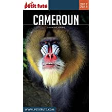 CAMEROUN 2018/2019 Petit Futé
