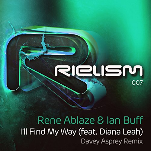 ill-find-my-way-feat-diana-leah-davey-asprey-remix