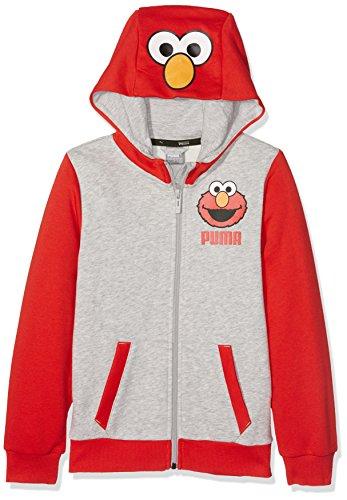 puma-sesame-street-sweat-giacca-bambini-e-ragazzi-high-risk-red-152