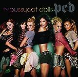 PCD (Bonus Track)