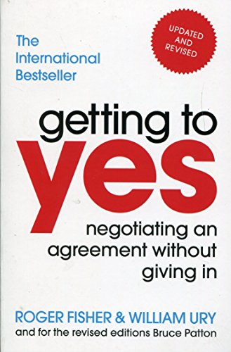 getting-to-yes-negotiating-an-agreement-without-giving-in