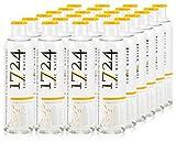 1724 Tonic Water 24er Paket