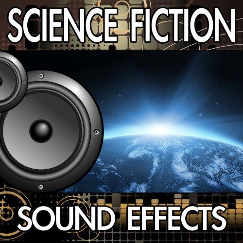 Laser Scan (Version 4) [Scanning Sweep Sci-Fi Scanner Ray Beam] [Sound Effect]