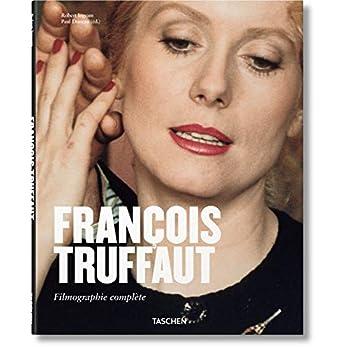 gr- 25 Film, Truffaut