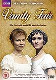 Vanity Fair [Edizione: Regno Unito] [Edizione: Regno Unito]