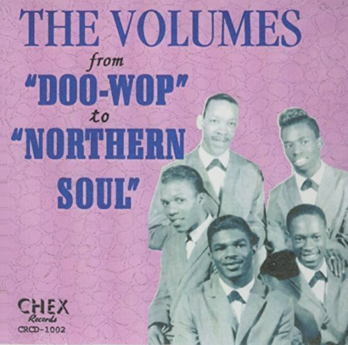 from-doo-wop-to-northern-soul-by-volumes-2014-05-04