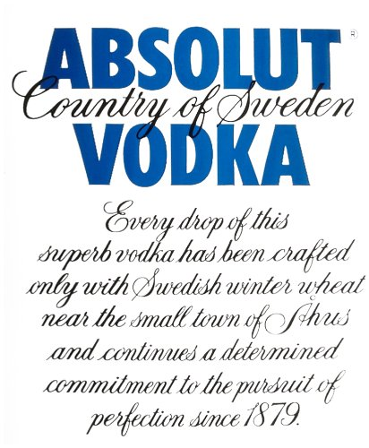 Absolut-Vodka-1-x-07-l