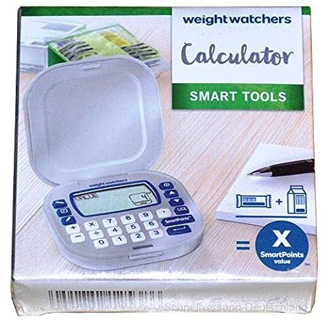 Charmate® Beauty Set //Gesichtspflege// Weight Watchers Calculator - Smart Tools - SmartPoints® Plan /
