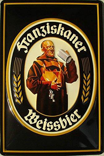 hoegaarden-cerveza-cartel-de-chapa-20-x-30-cm