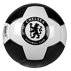 Chelsea F.C. Football AT
